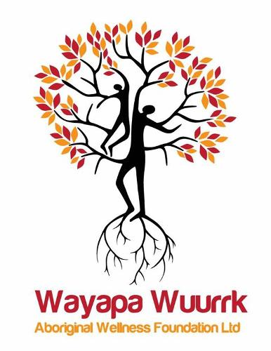 WWAWFL Logo_Smaller