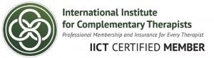 IICTCertified