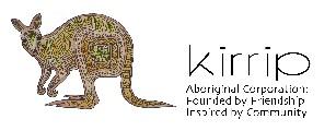Kirrip