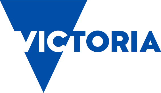 Victoria_Logo_pms_2945_rgb