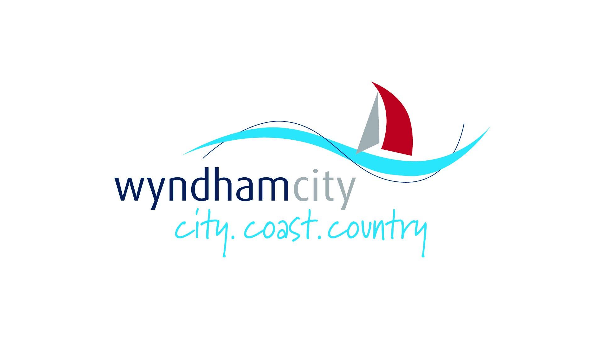 Wyndham Logo