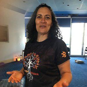 Wayapa® Practitioner Alana Marsh @ Phillip Island Literary Festival @ Cowes Cultural Centre
