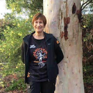Wayapa® Practitioner Bea Myers @ Enlighten Adelaide @ Adelaide Convention Centre