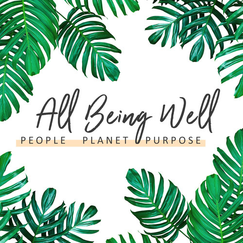 All Being Well Podcast