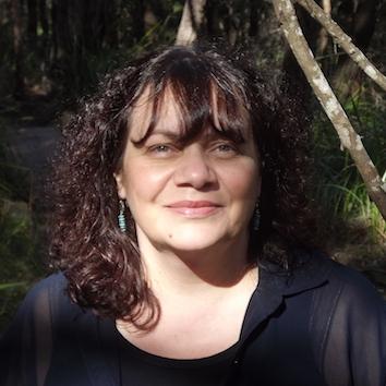 Priscilla Reid-Loynes