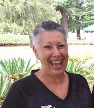 Jo-Anne Page