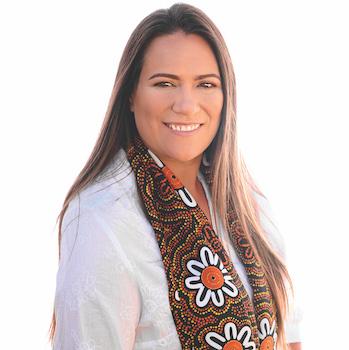 Bianca Stawiarski