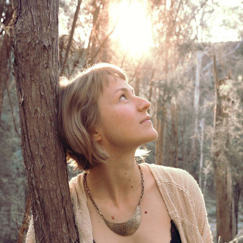 Lisa Stautmeister
