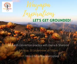 Wayapa Inspirations