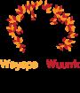 Wayapa_Logo