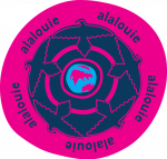alaouie-small-1